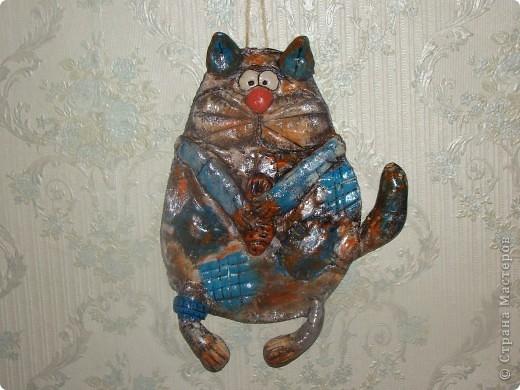 еще котик фото 2