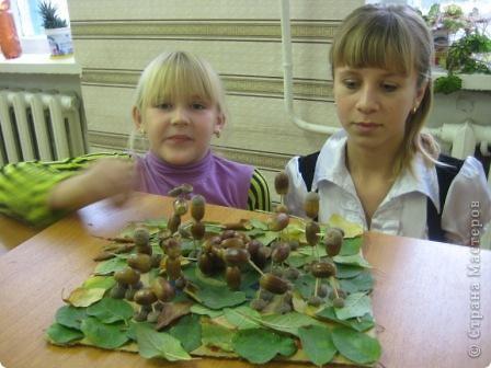 дискотека на лесной полянке...)))) фото 4