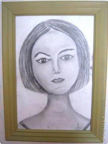 Лёгкий натюрмортик. фото 2
