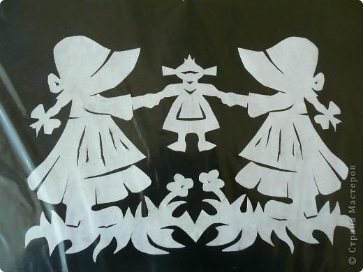 девочки, эльфы... фото 1