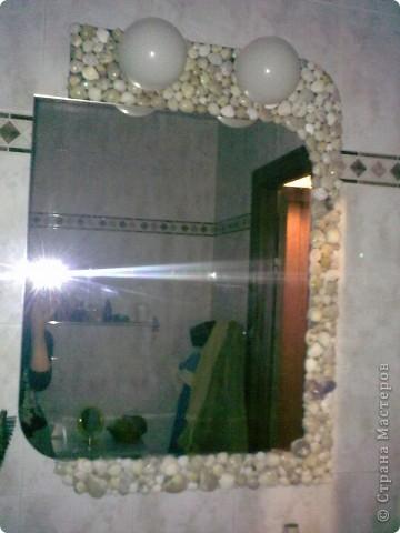 Фото при включенном свете. фото 2