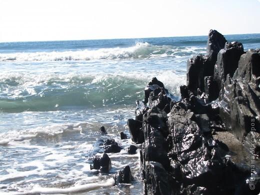 Находка. Море (17.10.10) фото 6
