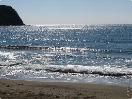 Находка. Море (17.10.10) фото 4