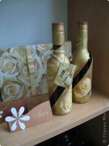 свечи... подарки к женщини фото 3