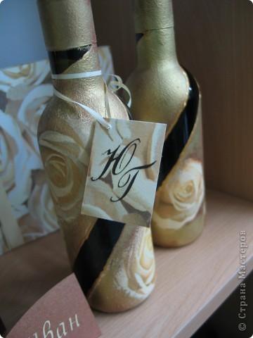 свечи... подарки к женщини фото 5
