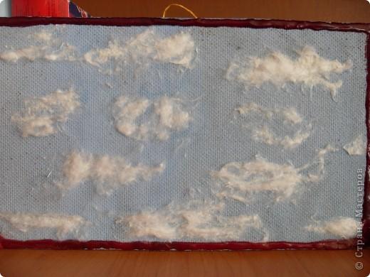 Общий вид. фото 2