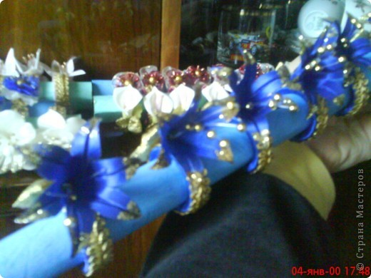 eto pod cvet kobalta фото 2