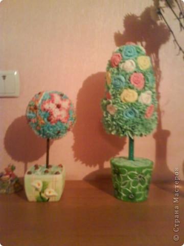 мои первые работы)) фото 2
