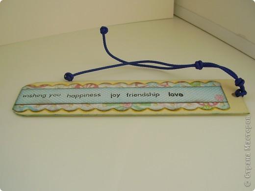 Мои последние поделки- проделки. Блокнот. В тканевой мягкой обложке сделан по мотивам мастер-класса Котятины на www.scrap-info.ru фото 8