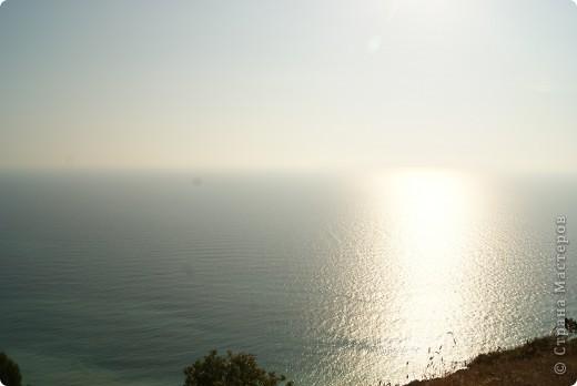 поездка на море фото 2