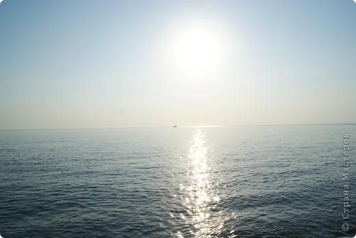 поездка на море фото 18