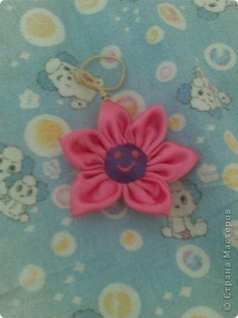 Вот такую игрушку я смастерила для своего сынишки.  фото 3