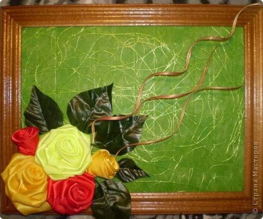 картины с розами фото 2