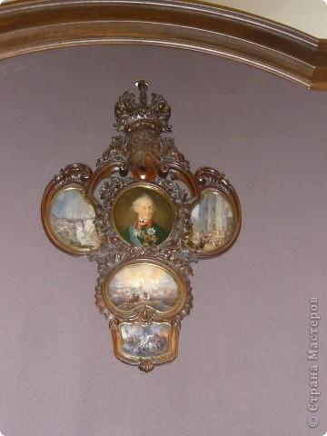 Музей Суворова фото 6