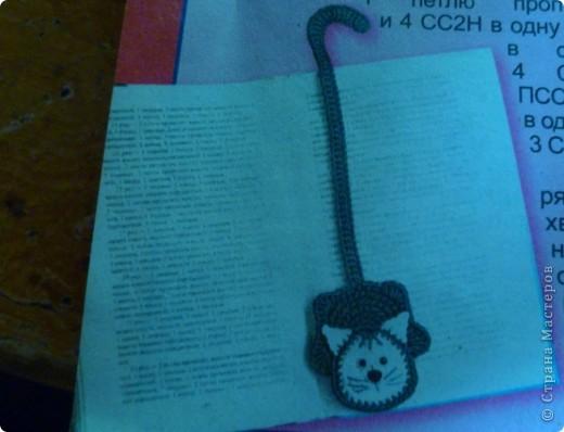 моя закладка фото 2