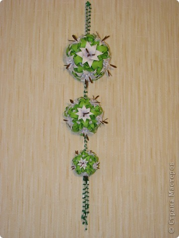 Три лилии фото 1