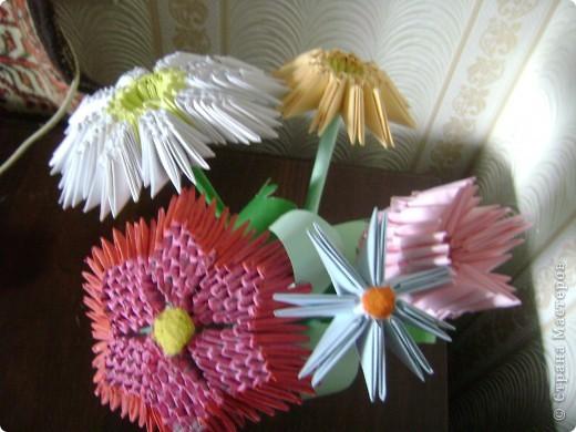 цветы и другие работы фото 1