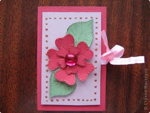 Мини-блокнотики. Подарила на девишнике  любимым подружкам. фото 12