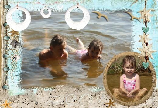 Мои мальчиши фото 3
