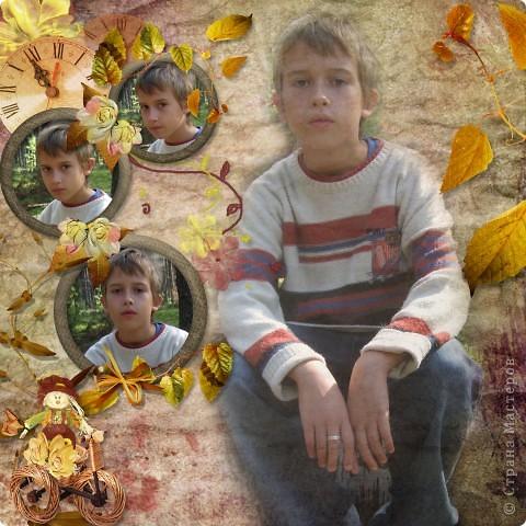 Мои мальчиши фото 7