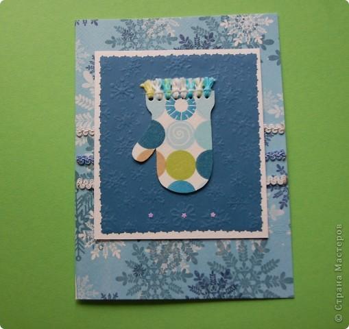 Такая,вот,родилась открыточка по скетчу от Арт уголка:   http://blog.artugolok.ru/2010/10/17.html фото 1