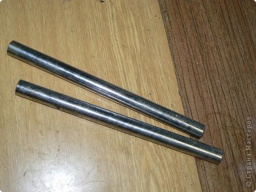 Холодное оружие фото 2