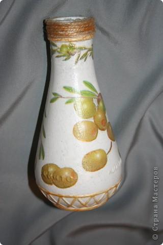 Для папиного домашнего вина фото 4