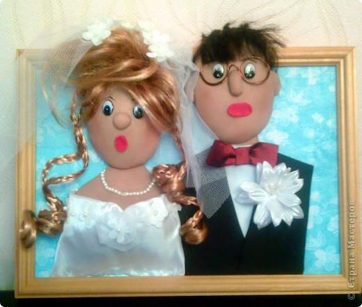 Свадьба лучшего друга!