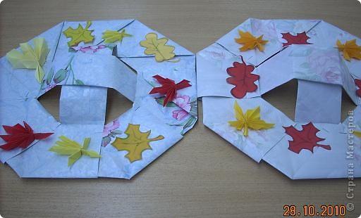 Вчера, в последний день четверти в нашей школе проводился Осенний бал. Мой 8а класс представлял модель березки. фото 29