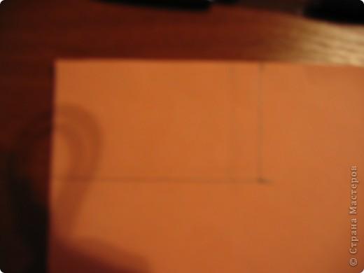 Закладки. фото 3