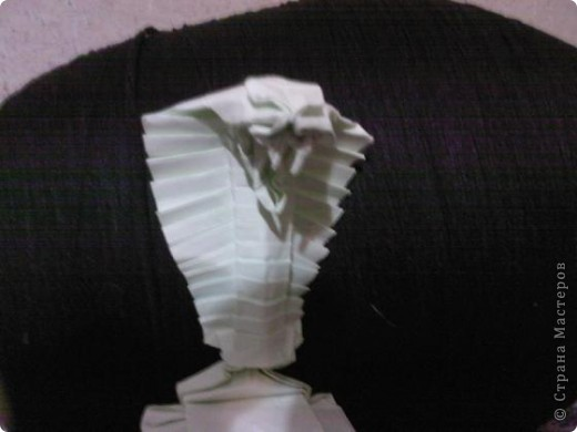 голова кобры фото 1