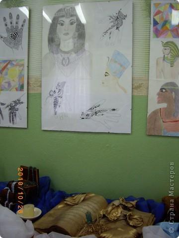 Восток - дело тонкое. Так же как и подготовка к нашему мероприятию, посвященному искусству росписи хной на ладонях. Эта роспись распространена в восточных странах и называется менди. фото 8