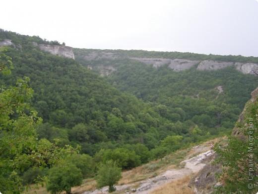 Я этим летом отдыхала в Крыму.Вот некоторые фото. фото 8