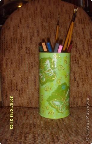Шкатулочка. Кракле на скорлупе,салфетка,пастель,лак. фото 6