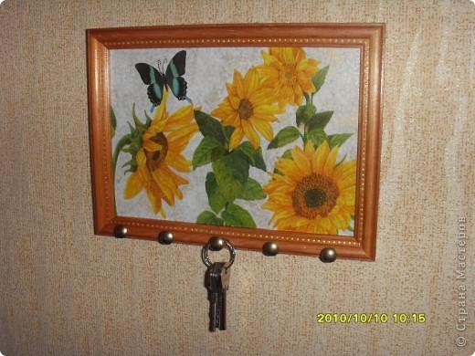 Шкатулочка. Кракле на скорлупе,салфетка,пастель,лак. фото 8