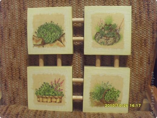 Шкатулочка. Кракле на скорлупе,салфетка,пастель,лак. фото 12