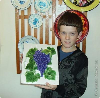 Шитов Владислав 12 лет  фото 1