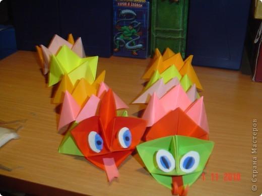 веселые гусеницы-сестрицы фото 1