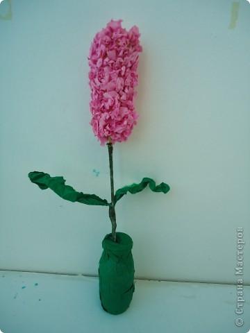 Цветочный хоровод фото 2