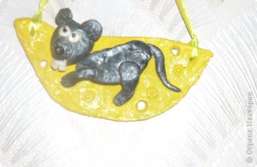 Мышки-повторюшки)) фото 2