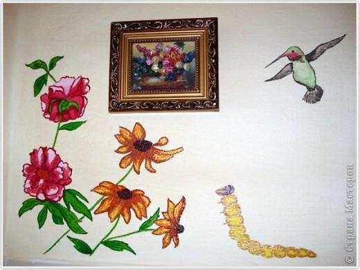 Мои рисунки...Я не художник, я только учусь фото 3