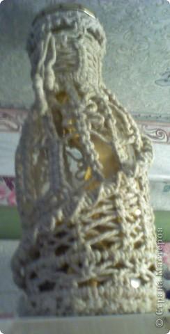 совушка фото 3
