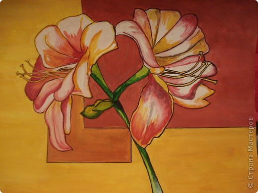 Мои рисунки...Я не художник, я только учусь фото 4