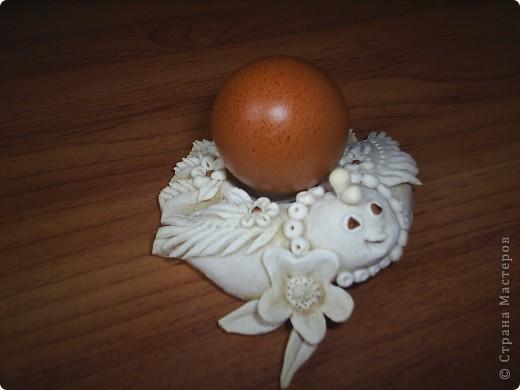 Курочка- соленушка гречишница  фото 1