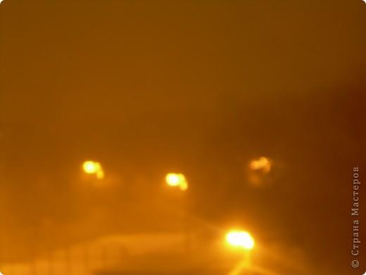 Сегодня у нас  с утра пошёл мелкий осенний дождь. Во второй половине дня дождь усилился, перерос в ливень. К пяти часам небо потемнело. Стало темно , как ночью. И в 8 часов пошел сильный снег!!! фото 3