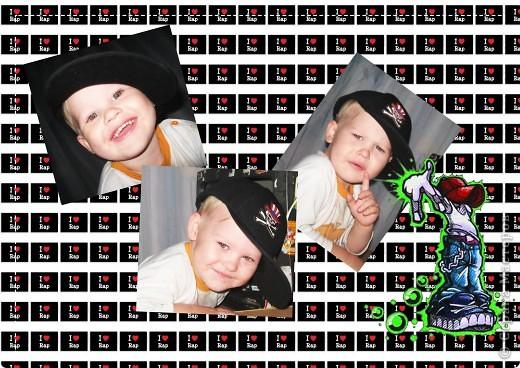 любовь к фотошопу фото 5