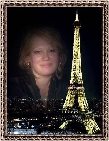 любовь к фотошопу фото 1