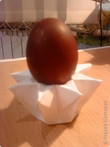 Пасхальное яичко фото 7