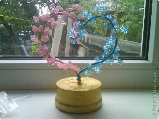 Подарок друзьям на годовщину свадьбы фото 2
