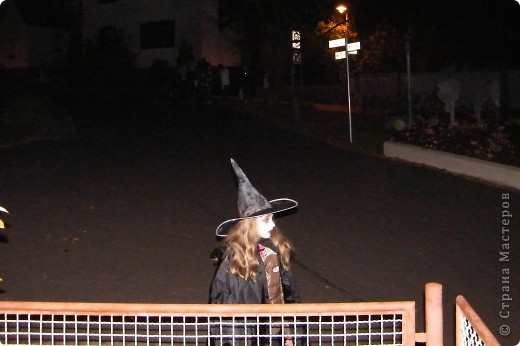 Пират- призрак фото 3
